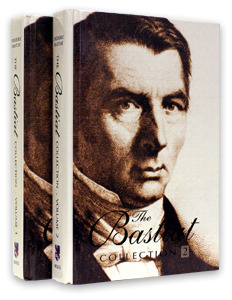 BASTIAT COLLECTION EBOOK