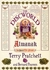 The Discworld Almanak by Terry Pratchett