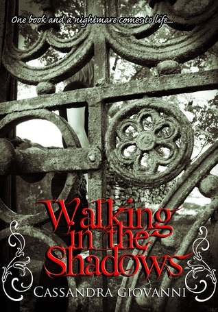 walking-in-the-shadows