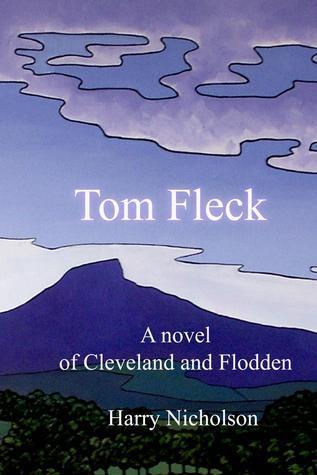 tom-fleck