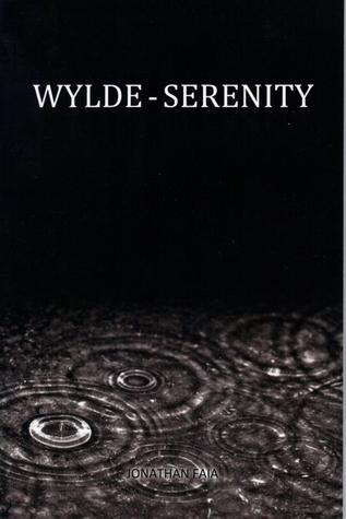 wylde-serenity