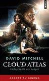 Cloud Atlas : Cartographie des nuages