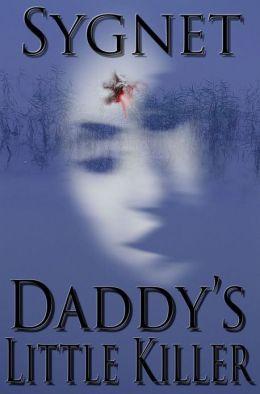 Daddy's Little Killer (Eriksson, #1)