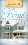 Love Finds You in Frost, Minnesota (Love Finds You)