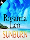 Sunburn (Greek God, #3)