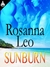 Sunburn by Rosanna Leo
