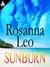 Sunburn (Greek God, #3) by Rosanna Leo