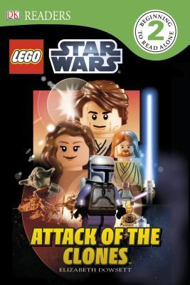 lego-star-wars-attack-of-the-clones-dk-readers