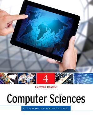 Computer Sciences: 4 Volume Set