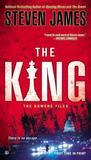 The King (Patrick Bowers Files, #6)
