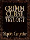 The Grimm Curse Trilogy