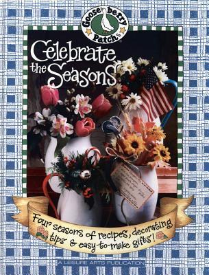 celebrate-the-seasons