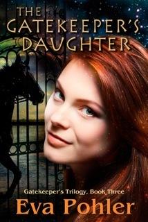 The Gatekeeper's Daughter