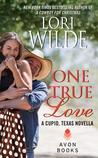 One True Love by Lori Wilde