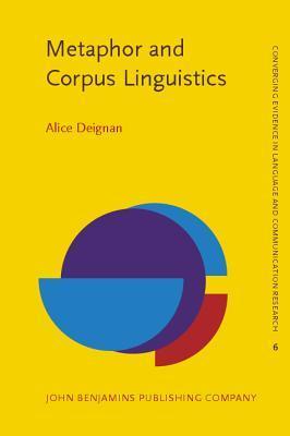 Metaphor and Corpus Linguistics