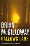 Gallows Lane (Inspector Devlin, #2)