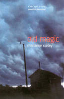 Ebook Old Magic by Marianne Curley PDF!