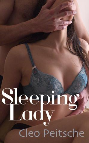 Sleeping Lady (Fantasy Playland, #1)