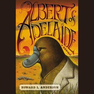 albert-of-adelaide