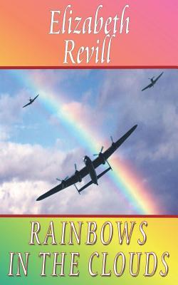 rainbows-in-the-clouds