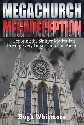 Megachurch - Megadeception