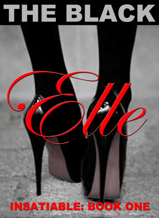 elle-insatiable-book-one