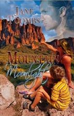 mountain-moonlight