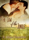The Law of the Jungle by H.L. Holston