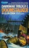 Doomstalker (Darkwar, #1)