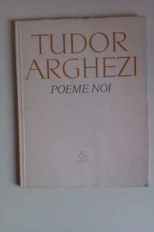 poeme-noi