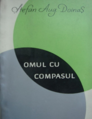 Omul cu compasul (Versuri, 1941-1965)