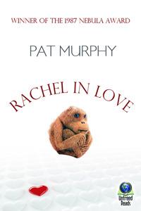Rachel in Love