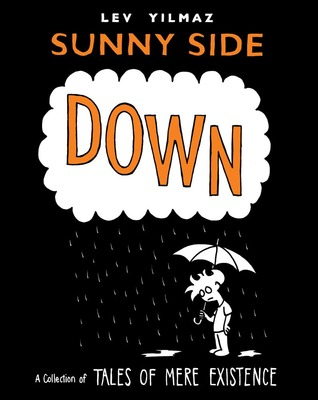 Sunny Side Down by Levni Yilmaz