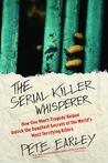 The Serial Killer...