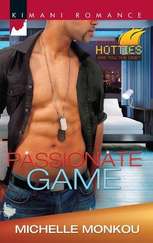 passionate-game