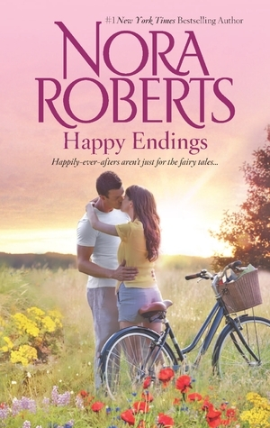 Happy Endings: A Will and a Way / Loving Jack