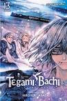 Tegami Bachi, Vol. 13