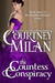 The Countess Conspiracy (Br...