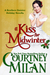 A Kiss For Midwinter (Broth...