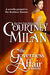 The Governess Affair (Brothers Sinister, #0.5) by Courtney Milan