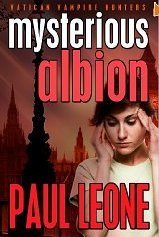 Mysterious Albion