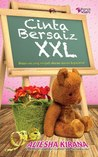 Cinta Bersaiz XXL