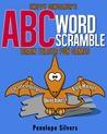 Skippy Dinosaur ABC Word Scramble Brain Games - Increase Knowledge and Spelling Skills!