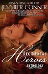 The Regimental Heroes Anthology