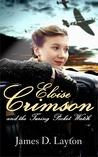 Eloise Crimson and the Turing Pocket Watch