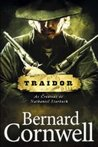 Traidor (The Starbuck Chronicles #2)