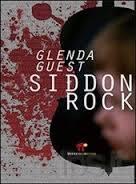 siddon rock guest glenda