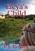 Freya's Child by P.J. Roscoe