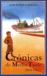 Cronicas de Media Tarde