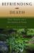Befriending Death: Henri Nouwen and a Spirituality of Dying